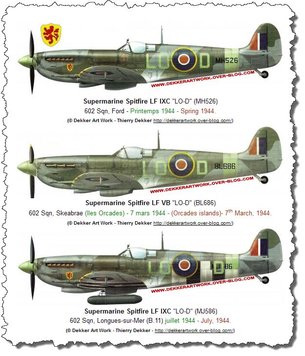 [Image: clostermann_three_different_aircraft_mar...d_1944.png]